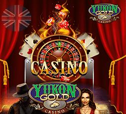 Is Yukon Gold Casino Legit? plays-the-cards.com