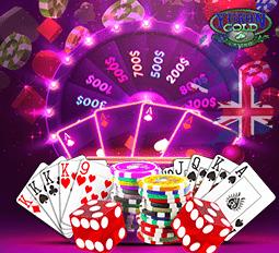 yukon gold casino + legit plays-the-cards.com
