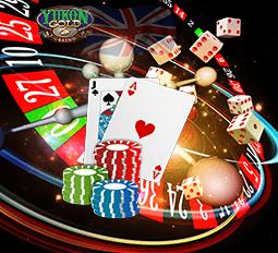 fake / scam plays-the-cards.com